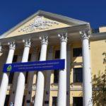 ДонНМУ запрошує на День відкритих дверей та безкоштовні консультації до ЗНО у Кропивницькому!